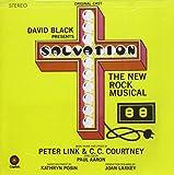 Salvation (1969 Off-Broadway Cast)