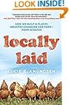 Locally Laid: How We Built a Plucky,...