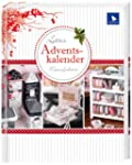 Lottis Adventskalender-Manufaktur