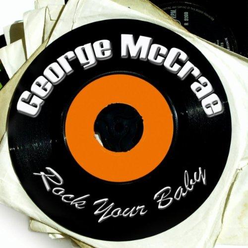 Rock Your Baby (Album Version) front-209800