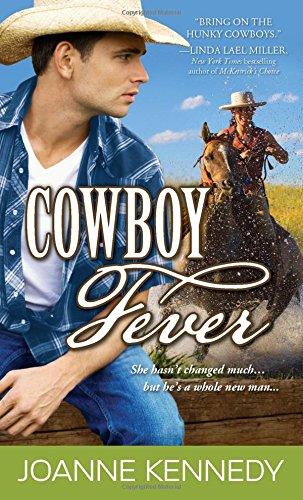 Image of Cowboy Fever