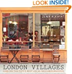 London Villages: Explore the City's B...