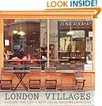 London Villages: Explore the City's B...