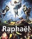 Rapha�l