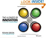 The Four Lenses of Innovation: A Powe...