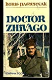 img - for Doctor Zhivago book / textbook / text book