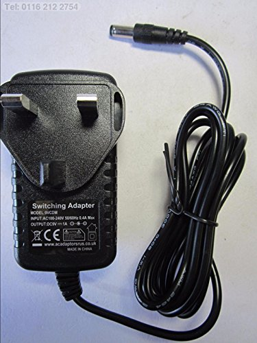 9v-ac-dc-adaptor-power-supply-charger-plug-for-reebok-zr8-exercise-bike