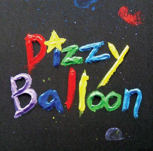 Dizzy Balloon and The Art of Having Fun