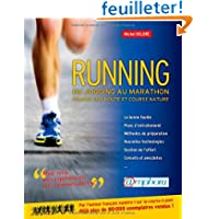 Running : du Jogging au Marathon - Course sur route et course nature.