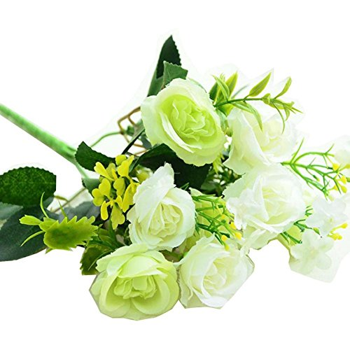 feitong-soie-artificielle-pivoine-fleurs-accueil-garden-party-wedding-bridal-bouquet-decor-vert