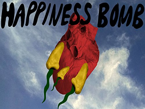 Happiness Bomb - Season 999