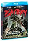 The Battery [Blu-ray]