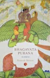 img - for Bhagavata Purana (A Set of Two Volumes) book / textbook / text book