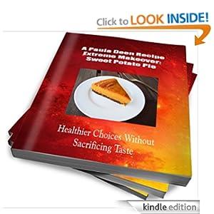 18 Easy Raw Recipes Glenda Thomas