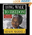 Long Walk to Freedom: Autobiography o...