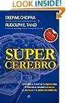 Supercerebro (Psicolog�a) (Spanish Ed...