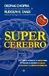 Supercerebro (Psicolog�a)