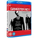 Gangster No. 1 [Blu-ray]by Malcolm McDowell