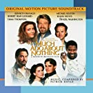 Much Ado About Nothing: Original Motion Picture Soundtrack