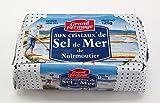 フランス産発酵バター セル・ドゥ・メール(粗塩入りバター)125g