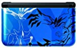 Nintendo 3DS XL - Konsole Pokemon Xer...