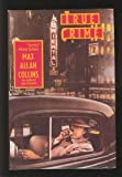 True Crime (0312820453) by Collins, Max Allan