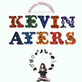 The Best Ofpar Kevin Ayers