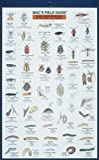Good/Bad Garden Bugs (Mac's Guides (Charts)) (089886531X) by MacGowan, Craig