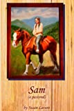 img - for Sam (a pastoral) book / textbook / text book