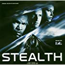 Stealth (Bande Originale du Film)