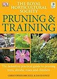RHS Pruning and Training (1405315261) by Joyce, David