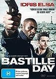 Bastille Day [NON-USA Format / PAL / Region 4 Import - Australia]