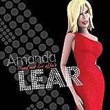Amanda Lear A Brand New Love Affair