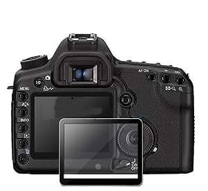PROTECTION ECRAN PRO. VERRE OPTIQUE POUR Nikon D7100