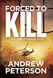 Forced to Kill (The Nathan McBride Series Book 2) (English Edition)