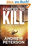 Forced to Kill (The Nathan McBride Se...