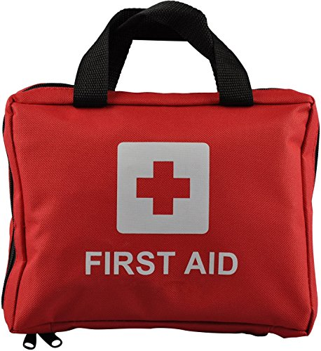 First-Aid-Kit-Parent