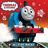 Thomas & Friends All-Star Tracks ランキングお取り寄せ