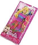 MATTEL Barbie Vestiti Look Sera X7848