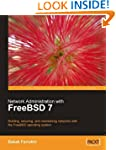 Network Administration with FreeBSD 7...