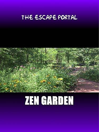 The Escape Portal