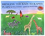 Bringing the Rain to Kapiti Plain (Pied Piper Books) (0803708076) by Verna Aardema