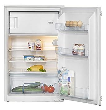 Unterbau Kühlschrank 60 X 80 Im Preisvergleich Auspreiser