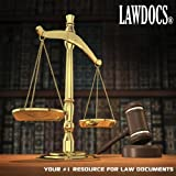 Law Documents [Download]