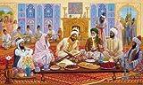 img - for Baha'i History