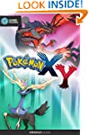 Pokemon X & Y: Strategy Guide