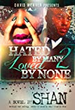 img - for Hated by Many, Loved by None 2 book / textbook / text book