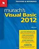 Murach's Visual Basic 2012, 5th Edition