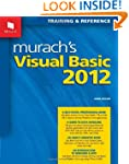 Murach's Visual Basic 2012: Training...