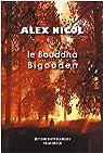 Le Bouddha Bigouden par Nicol